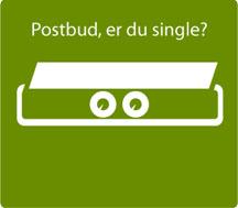 brystimplantat single dk gratis
